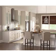 home decorators collection kitchen cabinets reviews beige bar stools kitchen u0026 dining room furniture the home depot