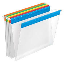 Wall Mounted Paper Organizer Accessories Wall File Pockets And Desktop Letter Organizer Also