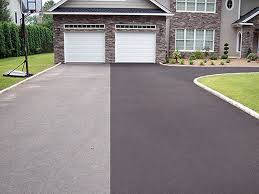 Asphalt Driveway Paving Cost Estimate by Asphalt Paving Services Residential And Commercial