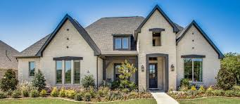 Home Design Studio Columbus Tx New Home Builder In Dallas Ft Worth Tx Southgate Homes