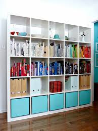 Ikea Use Appealing Ikea X Expedit Kallax Bookcase Shelves Shelving Unit