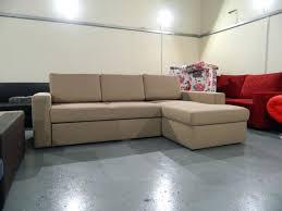 living room furniture rochester ny living room furniture rochester ny cimcit site