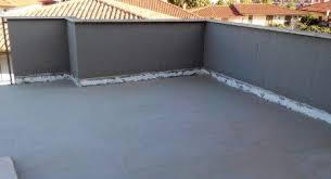guaina trasparente per terrazzi beautiful guaina liquida trasparente per terrazzi images design