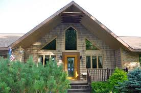 houses with in law suite 1511 west hill rd lincoln vt located in bristol vermont