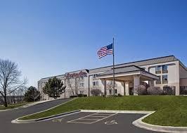Comfort Suites Coralville Ia Hampton Inn Iowa City Coralville Iowa Hotel