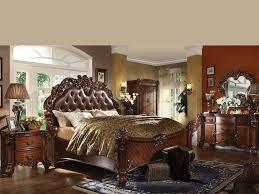 Aarons Furniture Bedroom Set by Bedroom King Bedroom Furniture Sets Sale King Bedroom Furniture