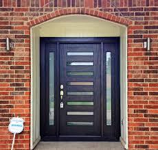 5 modern front doors for 2016 dallas door designs