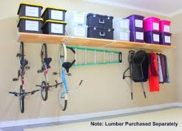 Cheap Shelves For Wall by Cheap Garage Shelves Find Garage Shelves Deals On Line At Alibaba Com