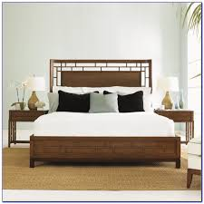 tommy bahama bedroom furniture canada furniture home