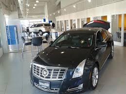 2005 cadillac cts kbb royal oaks chevrolet cadillac car dealership in paducah ky 42001