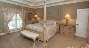 The Bedroom Sleep Shop Bocaratondrivingschoolcom - Bedroom sleep shop