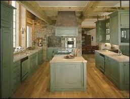 home interior decorating kitchen kitchen ideas home interior design luxury for designers