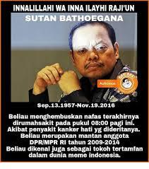 Indonesian Meme - 25 best memes about nov nov memes