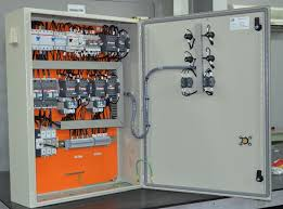 power distribution in industries all you need to know