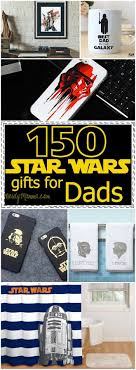 what to buy for s day 118 best s day images on s day gifts