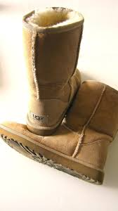 438 best uggs images on ugg boots boot and