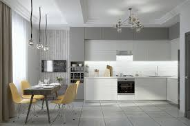 grey kitchens interior design ideas home inspiration ideas