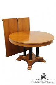 dining tables small dining room sets dining room tables sets
