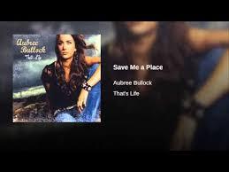 A Place Mono 4 69mb Free Save Me A Place Bridge Mountain Remix Mono Mind Mp3