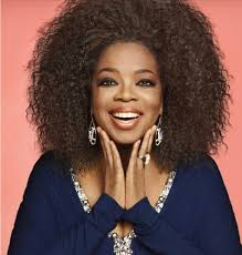 real hair oprah s hair controversy sporty afros