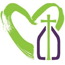 catholic charities youtube