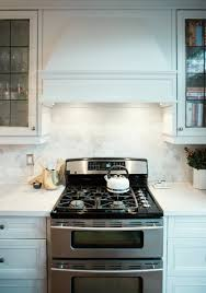 Freaking Out Over Your Kitchen Backsplash Laurel Home - Marble backsplashes