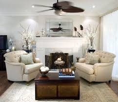 candice olson living dining room designs u2014 liberty interior