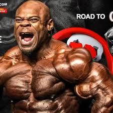 Rene Meme Bodybuilding - best rene meme bodybuilding morgan aste au npc fit world kayak
