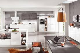 bilder für die küche küchen arena rödental by möbelstadt schulze rödental