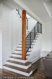 Best Cleaner For Basement Floor by Best 20 Basement Steps Ideas On Pinterest Basement Finishing