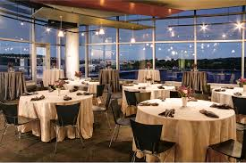 inexpensive wedding venues mn plan your wedding reception at the science museum of minnesota