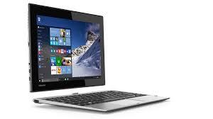 2 in 1 laptops black friday black friday tablet deals 2015