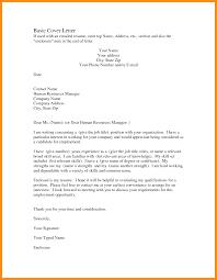 rfi cover letter rfi rfi cover letter cover letter for resume 21