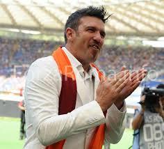 candela calciatore candela alla roma stanno gestendo totti forzaroma info