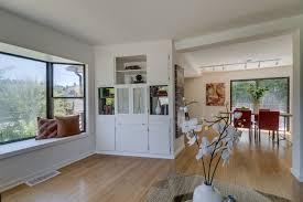 magnolia real estate recent listings