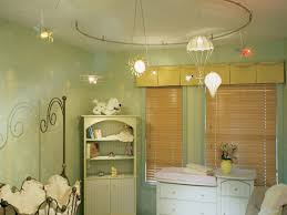 Cool Baby Rooms by Lighting Color Bedroom Green Wall Color Paint Ideas For