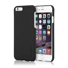 iphone 6 black friday deals the 25 best iphone 6s black friday ideas on pinterest phone