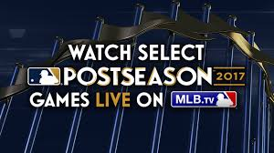 Living Well Network Deals by Mlb Tv Postseason Package Available For Fans Mlb Com