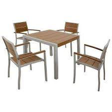 Patio Furniture Boise by Trex Outdoor Furniture Patio Furniture Outdoors The Home Depot