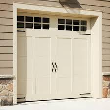 cool garage doors cool garage door ideas 95 about remodel wow home decoration idea