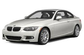 lexus of south atlanta jonesboro road union city ga used cars for sale at bmw of south atlanta in union city ga