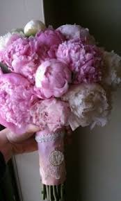 Wedding Flowers Omaha Vintage Glam Wedding Photo Courtesy Of Flowers For Special