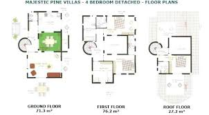 4 bedroom cabin plans plans 4 bedroom cabin plans