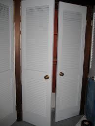 mirror closet doors menards louvered closet doors accordian louvered closet doors