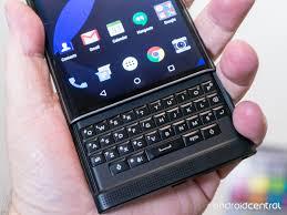 best black friday deals for the nexus 6p quick comparison blackberry priv versus nexus 6p android central