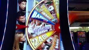 thanksgiving slots big win 1st look new bally friends slot machine thanksgiving bonus