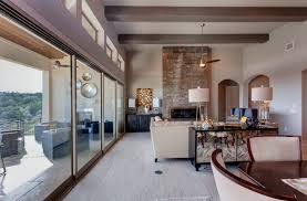 Glass Wall Doors by Bringing The Outside In With Moving Glass Walls Milgard