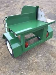 Firewood Saw Bench Saw 13hp Gumtree Australia Free Local Classifieds