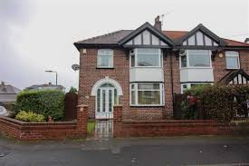 houses and properties to rent in bury