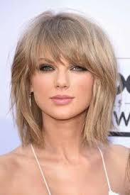 hair styles for women who are eighty four years old 80 popular short hairstyles for women 2018 taylor swift bob